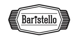 Baristello