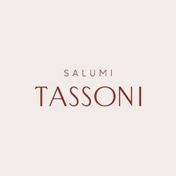 Salumi Tassoni