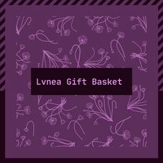 Lvnea Gift Basket