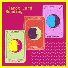 Mammina Acquario Tarot Card Reading