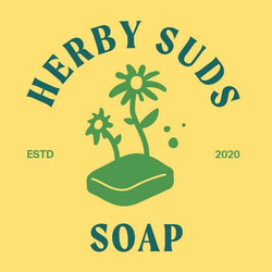 Herby Suds