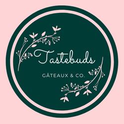 Tastebuds Gâteaux & Co.