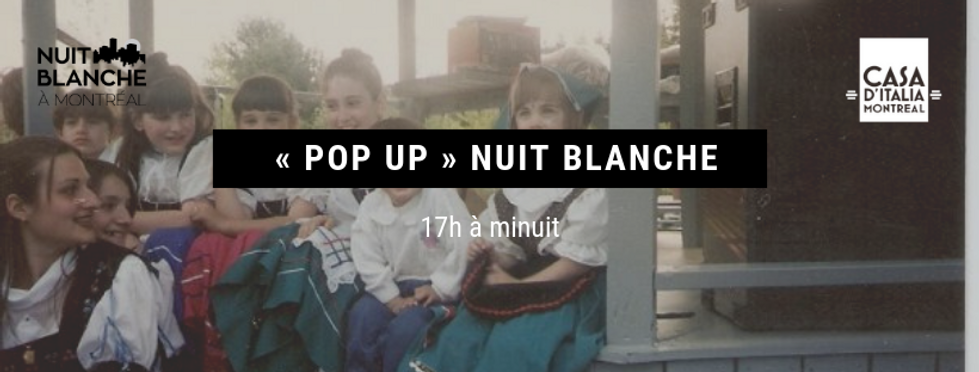 nuit blanche pop up.png