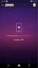 Jeopardy_PhoneExperience_Phone_loading.j