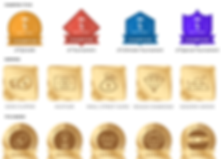 Jeopardy_badges2.png