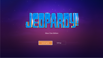 Jeopardy_screens_Learning-03.png