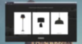 Shop-category.jpg