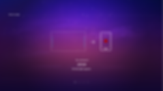 Jeopardy_screens_Learning-04.png