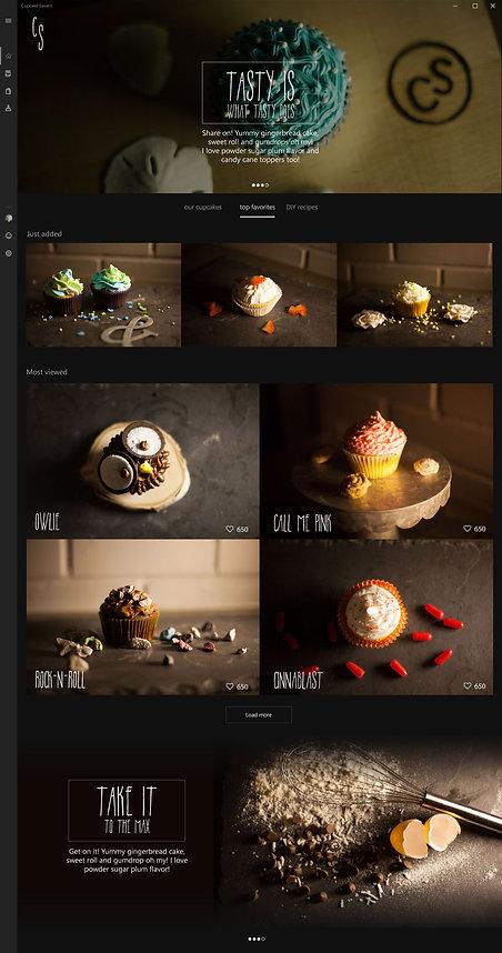 13inch_Desktop-CupcakeApp_02.jpg
