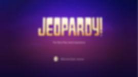 Jeopardy_screens_XboxInitial_Xbox_Loadin