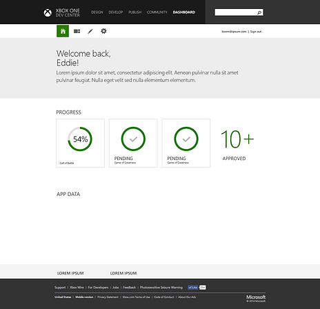Example1-XboxGrid_960.png