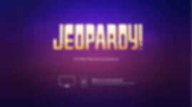 Jeopardy_screens_XboxInitial_Xbox_Downlo