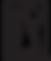 PGATour_Logo_Black.png