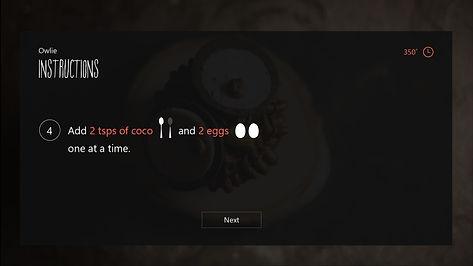 960x540Xbox_CupcakeApp_SHEN-17.jpg