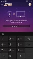 Jeopardy_PhoneExperience_Phone_EnterCode
