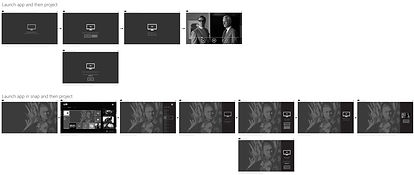 101314-Miracastconcept-flows2-Xbox.jpg