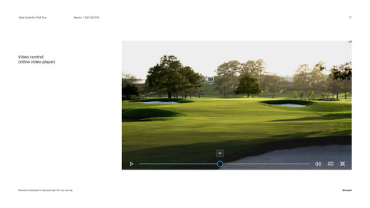 PGA-Tour_StyleGuide_v2.0_Page_71.jpg