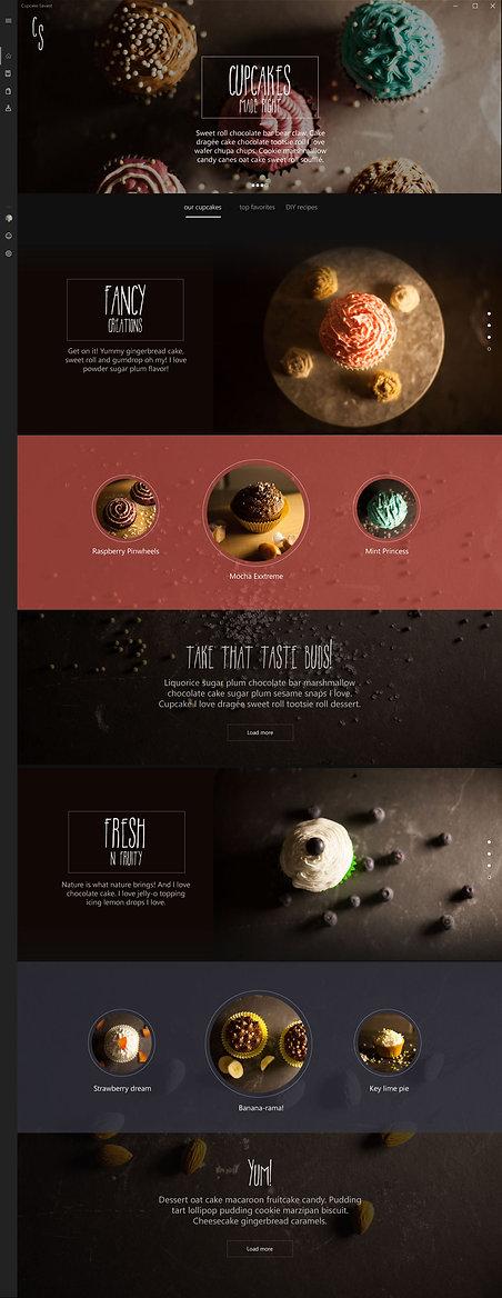 13inch_Desktop-CupcakeApp_01.jpg
