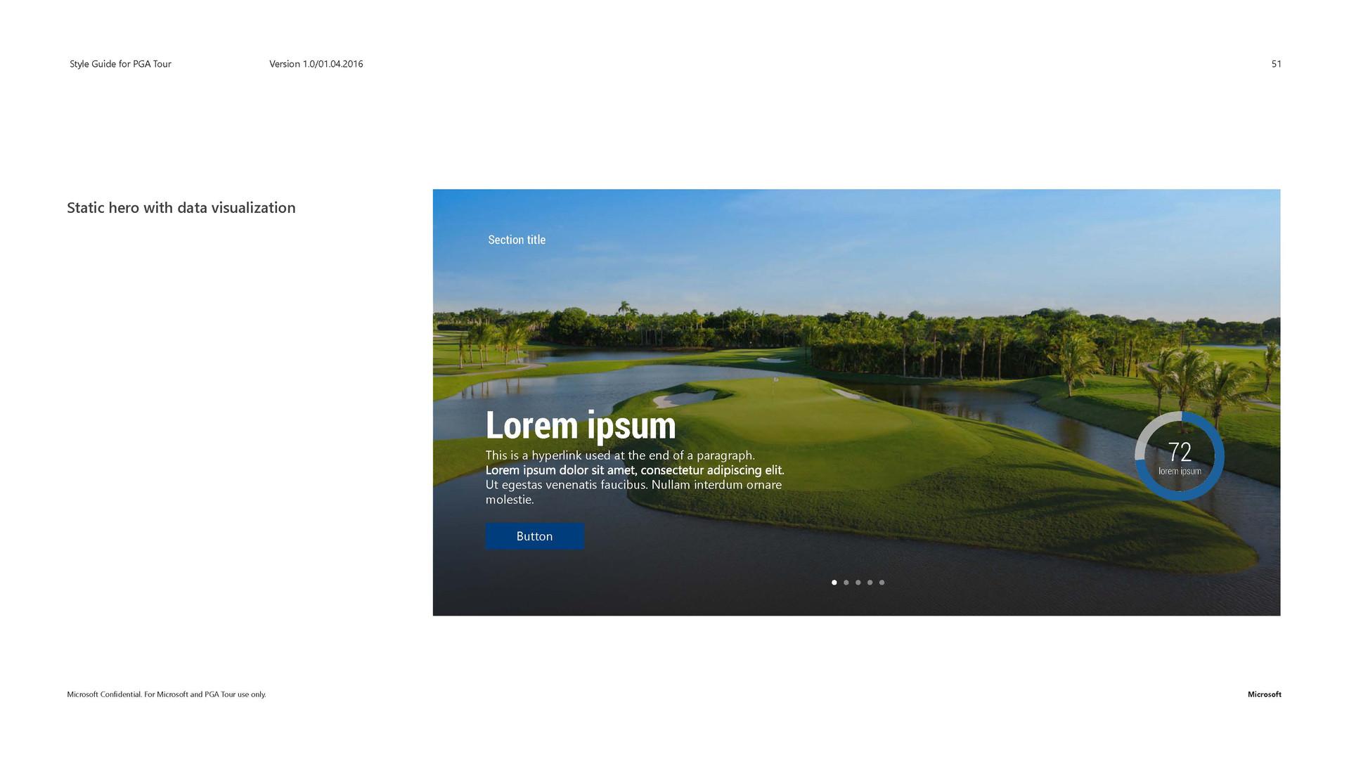 PGA-Tour_StyleGuide_v2.0_Page_51.jpg