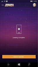 Jeopardy_PhoneExperience_Phone_loadingCo