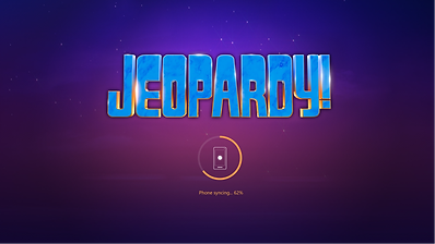 Jeopardy_screens_Learning-01.png