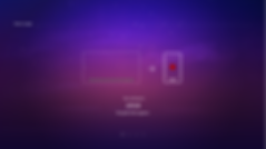 Jeopardy_screens_Learning-08.png