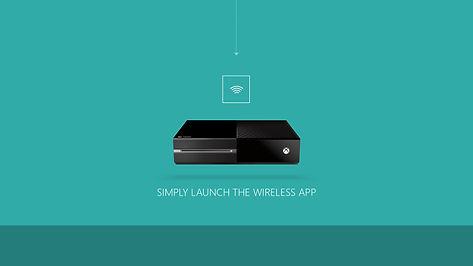 wireless-08.jpg