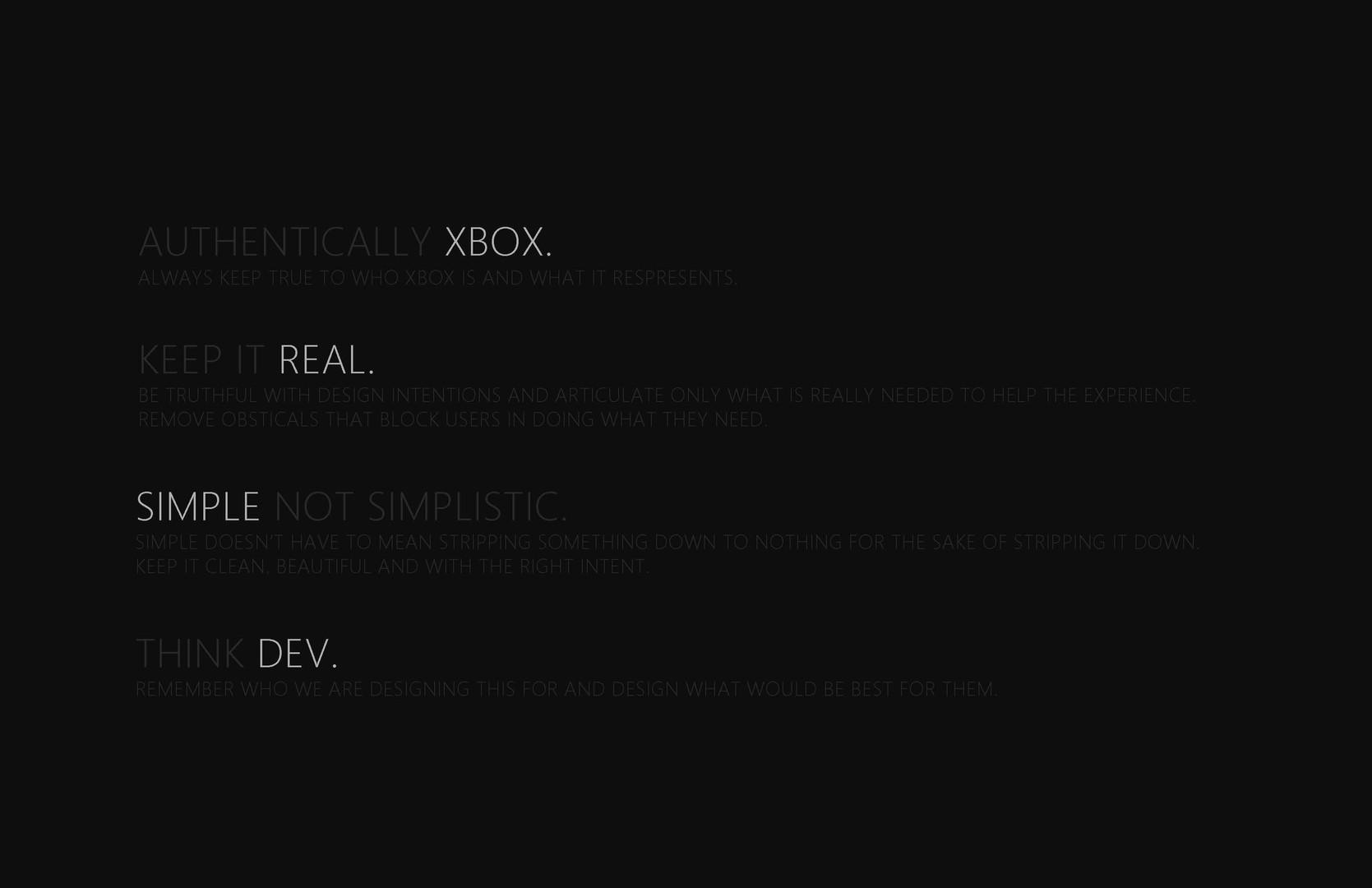 09192014-Dev_Xperience_Preso_Final_Page_