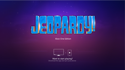 Jeopardy_screens_Learning-02.png