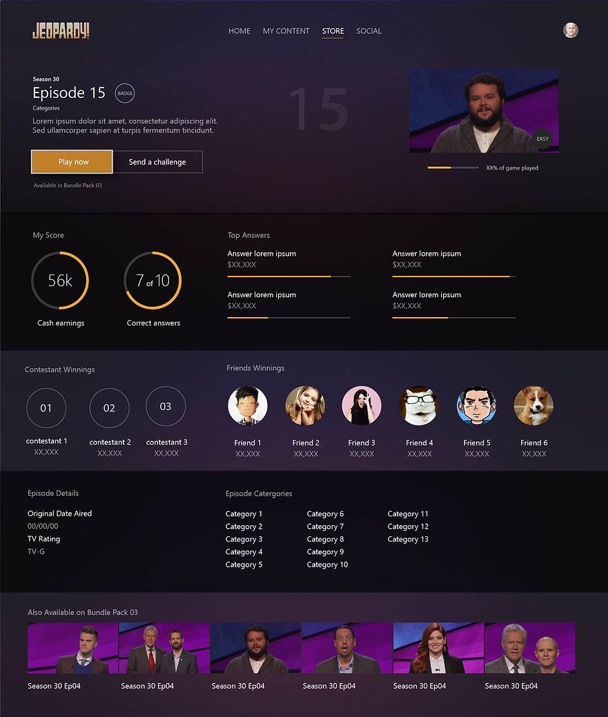 Jeopardy_XboxAppScreens_v2_JeopardyEpiso