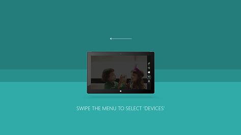 wireless-10.jpg
