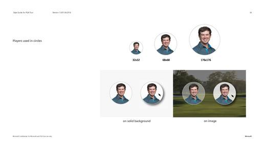 PGA-Tour_StyleGuide_v2.0_Page_34.jpg
