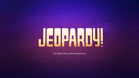 Jeopardy_screens_XboxInitial_Xbox_Splash