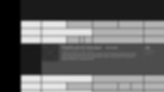 EPG Metadata test-05-05-05.png