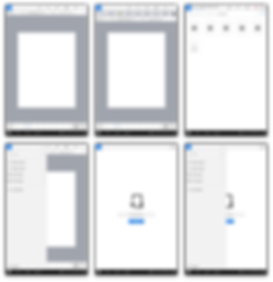 scriptation_tablet_wireframe.png
