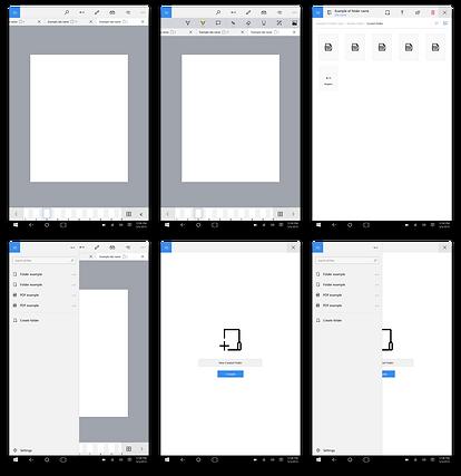 scriptation_tablet_wireframe.png