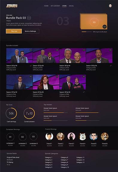 Jeopardy_XboxAppScreens_v2_JeopardyBundl