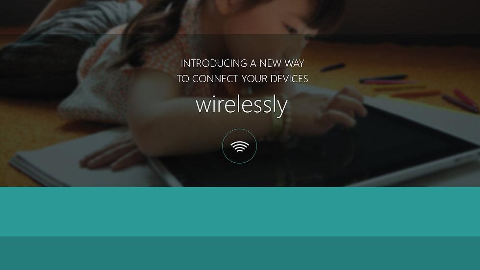 wireless-01.jpg