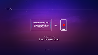 Jeopardy_screens_Learning-07.png