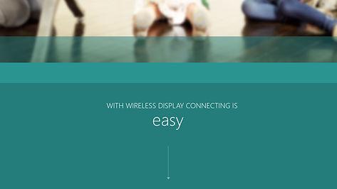 wireless-07.jpg