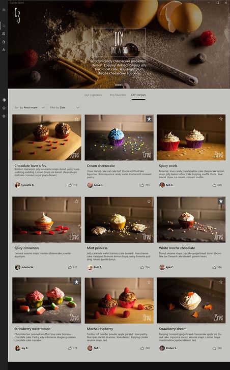 13inch_Desktop-CupcakeApp_03.jpg