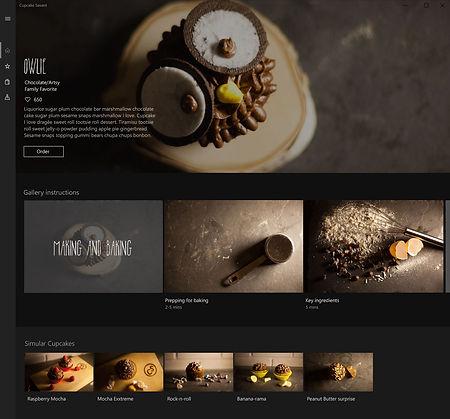 13inch_Desktop-CupcakeApp_04.jpg