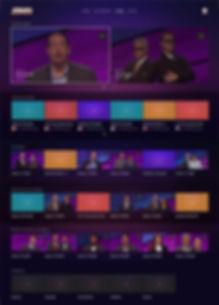 Jeopardy_XboxAppScreens_JeopardyHomeScre