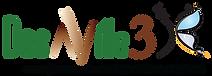 DesaVille 3 logo OL-01.png