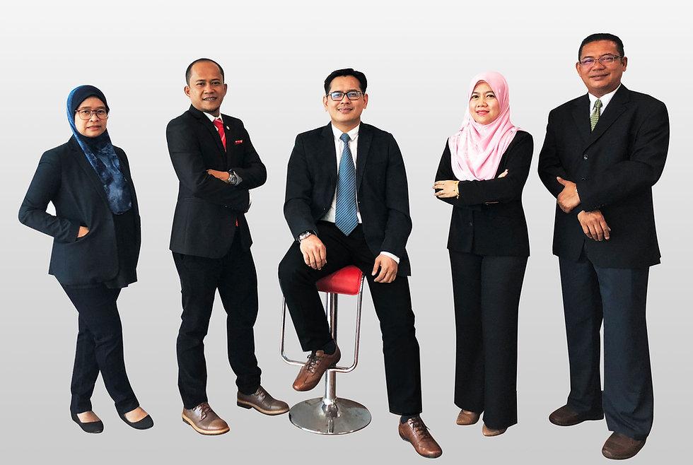 Management-Team-Latest-23.2.2021.jpg