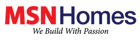 MSN-Homes-Logo-final.png