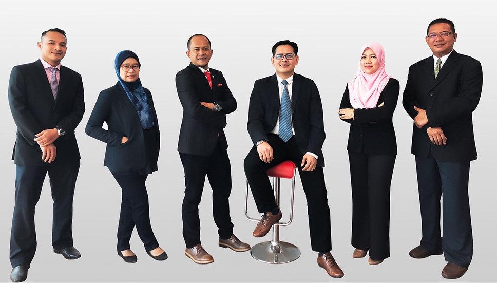 msn board of director