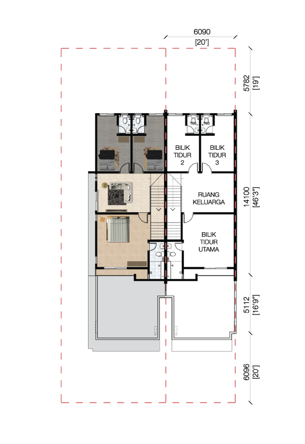 F1 Floor-Plan-2