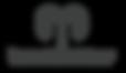 TSP-logo.png