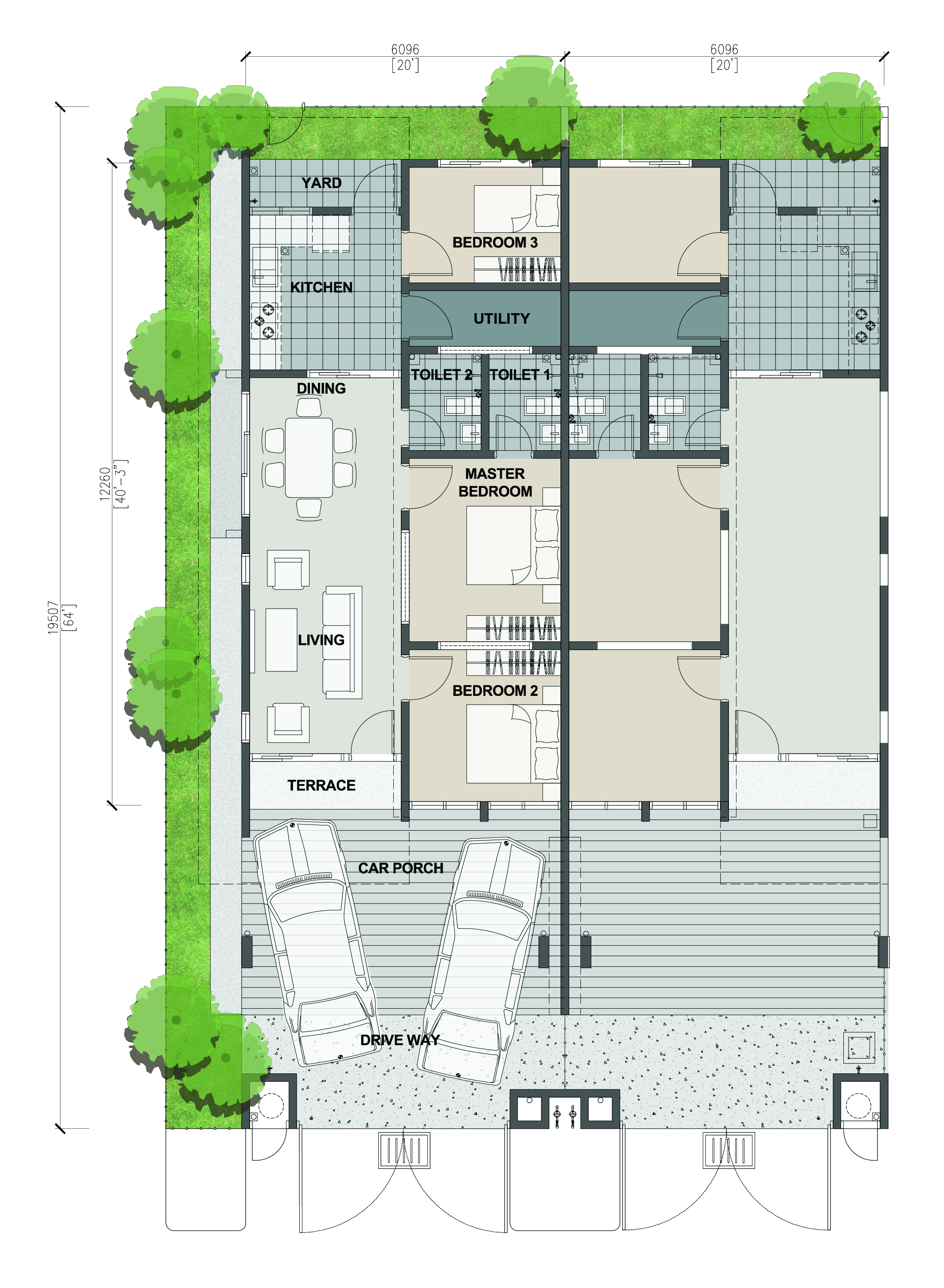 IV3 Floor Plan final-01